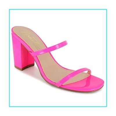 MIA Neon Pink【並行輸入品】