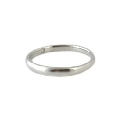 結婚指輪 プラチナBrand Jewelry TwinsCupidプラチナ900ダイヤモンドメンズリング コンフェッティ【今だけ代引手数料無料】