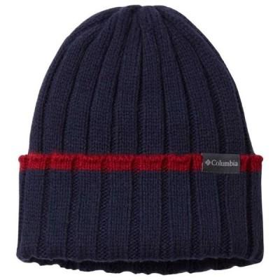 コロンビア メンズ メンズ用ウェア 帽子 columbia carson-pass-watch