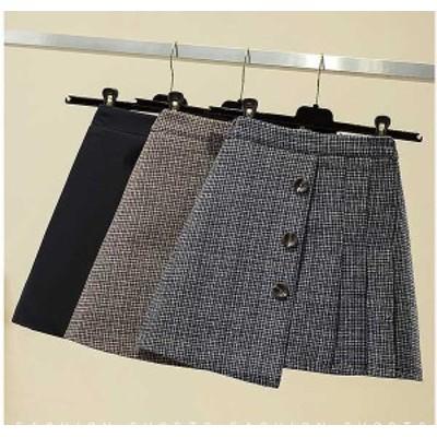 [5と0の付く日はポイントアップ!] 予約商品 大きいサイズ レディース  夏新作 人気 ミニスカート ゆったり 体型カバー オーバーサイズ