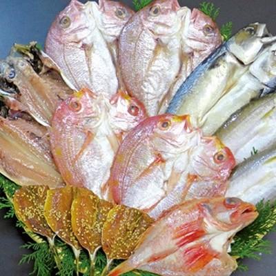 海鮮バラエティー7種 13003586