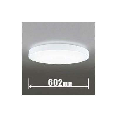 オーデリック LEDシーリングライト【カチット式】 ODELIC OL251440 【返品種別A】