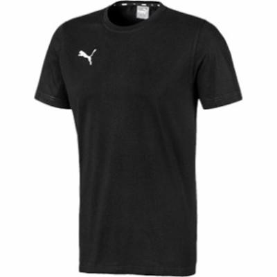 TEAMGOAL23 カジュアル Tシャツ PUMA プーマ Tシャツ (656986)