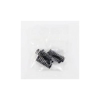 圧縮コイルバネ AP(ピアノ線) 昌和発條製作所(サンエス) AP110-030-1.2