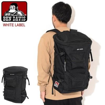 ベンデイビス リュック BEN DAVIS ミッション デイパック ホワイトレーベル ( BDW-8049 Mission Daypack Bag Backpack バックパック )