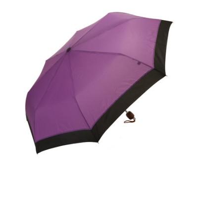 折りたたみ傘 サントス santos レディース 傘 雨傘 和傘