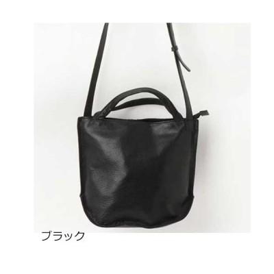 ノベルティあり サライ sarai 日本製 カウレザー2wayハンドバッグ メンズバッグ メンズ バッグ ママバッグ ショルダーバッグ レディースバッグ 入学式 入社式 …
