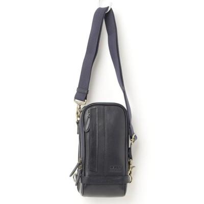 AVIREX Belle / AVIREX/ アヴィレックス/ ブルト ミニショルダー WOMEN バッグ > ショルダーバッグ