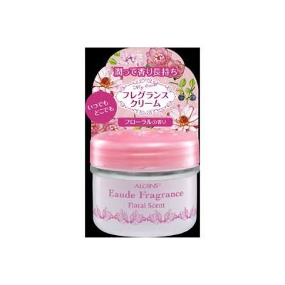 【送料無料】オーデフレグランス フローラルの香り 35G