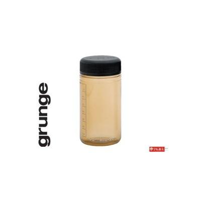 (春の応援セール)グランジ モッテコ1000 ツールボトル