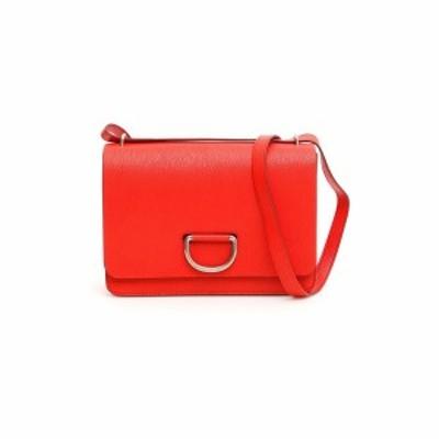 BURBERRY/バーバリー クロスボディバッグ BRIGHT RED Burberry the d-ring crossbody bag レディース 秋冬2020 4076389 ik