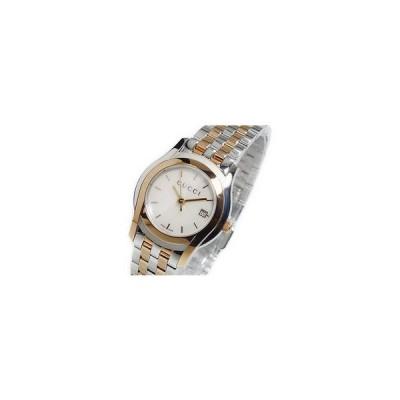 グッチ gucci gクラス クォーツ レディース 腕時計 ya055538