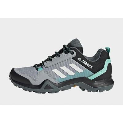 アディダス adidas レディース ハイキング・登山 シューズ・靴 terrex ax3 hiking shoes