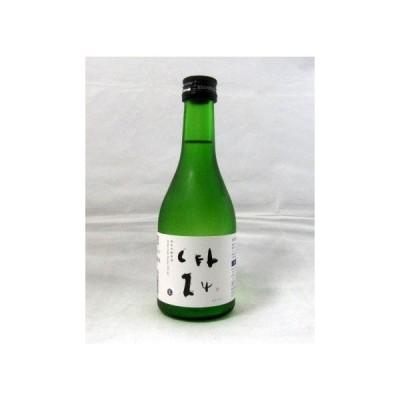 日本酒 亀泉 純米吟醸原酒 CEL−24 生酒 300ml 家飲み・おうち クール便ご希望は購入必要 亀泉酒造 高知県 有吉さんの番組で紹介