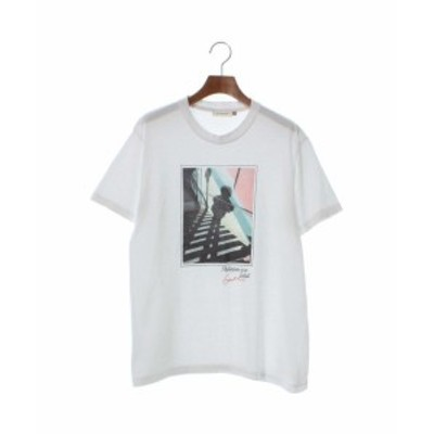 GOOD ROCK SPEED(レディース) グッドロックスピード Tシャツ・カットソー レディース