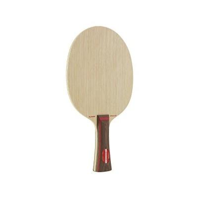 STIGA スティガ 卓球 ラケット オールラウンドエボリューション フレアグリップ 1051-35
