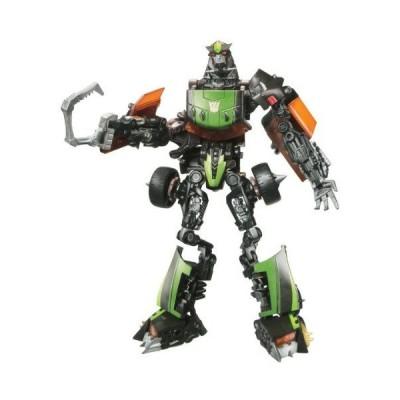 Transformers トランスフォーマー Movie RD-26 NEST Decepticon Lockdown フィギュア 人形 おもちゃ