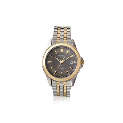 SEIKO Men's Watch SGEG90 Watch Quartz Crystal SGEG90送料無料