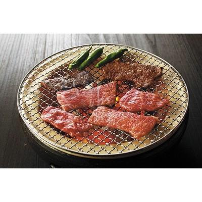 福井 若狭牛 焼肉 (お歳暮 詰め合わせ セット 贈答 プレゼント お肉ギフト(ハム・肉・ソーセージ))