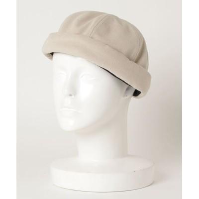FREDY&GLOSTER / フィッシャーマンキャップ MEN 帽子 > キャップ