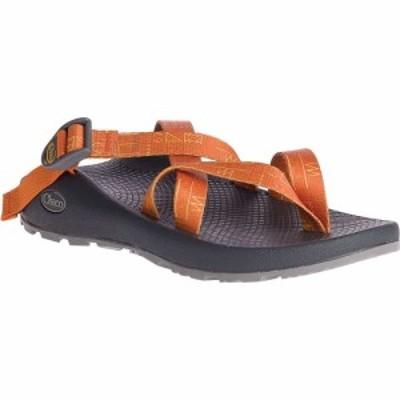 チャコ Chaco メンズ サンダル シューズ・靴 tegu sandal Woodstock/New Native Rust