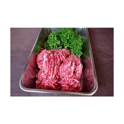 国産 黒豚 ひき肉 100g 挽き肉 料理 麻婆豆腐 餃子 オムライス ハンバーグ に 業務用 にも