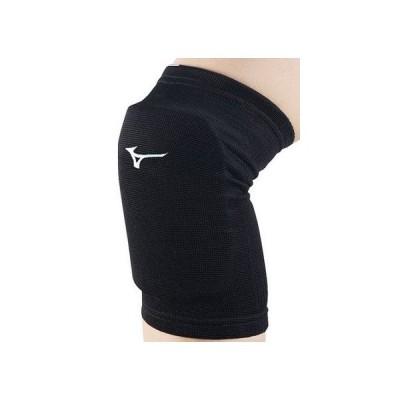 ミズノ MIZUNO 膝サポーター(1個入り)V2MY800209  ユニセックス バレーボール