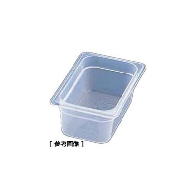 CAMBRO(キャンブロ) AHC5194 キャンブロ半透明フードパン(94PP)