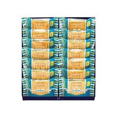 シュガーバターサンドの木 14個入銀のぶどう シュガーバターの木