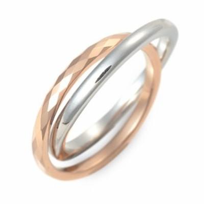 リング 指輪 レディース Drops ステンレス 誕生日プレゼント ギフト