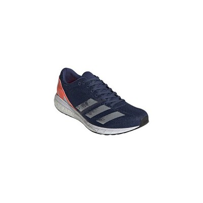 adidas/アディダス  adizero Boston 8 m ランニングシューズ 27.0cm HJ629
