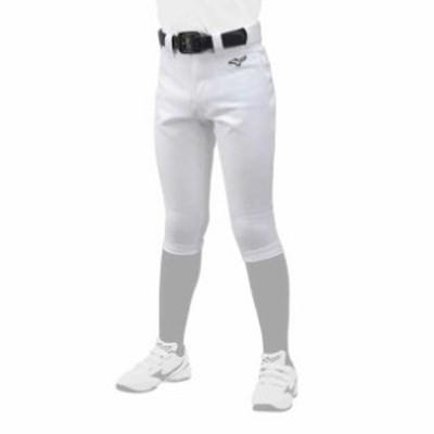 GACHIユニフォームパンツ(ショートフィットタイプ)(ジュニア)【MIZUNO】ミズノ●野球 ウエア ユニフォームパンツ(12JD9F84)