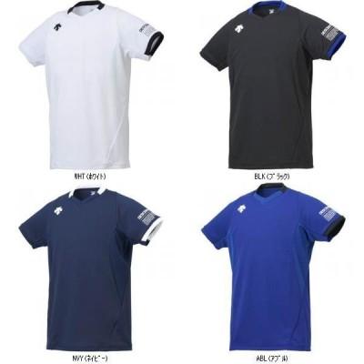 アリーナ ARENA ハンソデライトゲームシヤツ DSS5920 バレーゲームシャツ