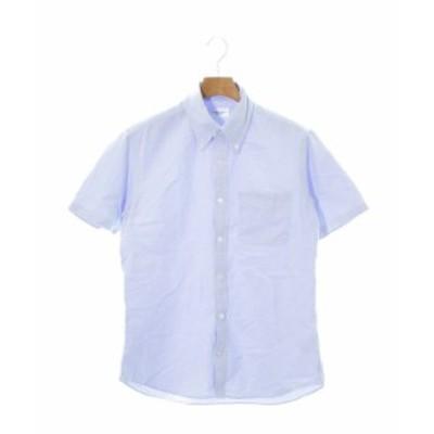 UNITED ARROWS ユナイテッドアローズ カジュアルシャツ メンズ