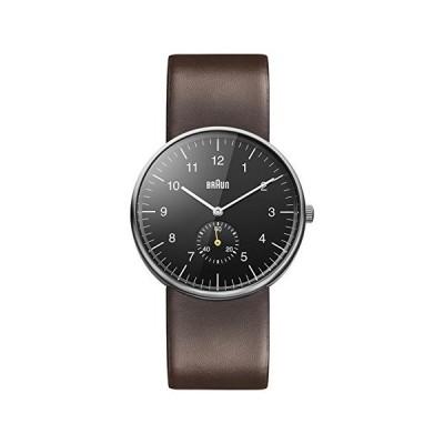 ブラウン 腕時計 BN0024BKBRG 並行輸入品