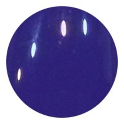 ICE GEL(アイスジェル)  カラージェル 3gLB-382