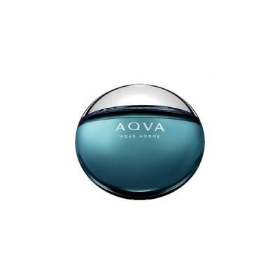 ブルガリ BVLGARI アクア プールオム オードトワレ 50ml EDT 香水 メンズ