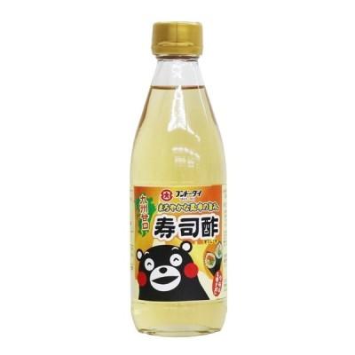 寿司酢 360ml