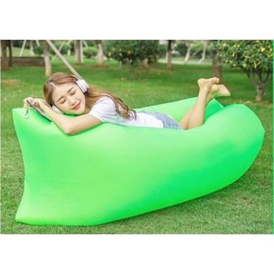 peak motion 正規品 改良版 エアソファ airbed ビーチベッド エアクッション 浮き輪 寝袋 フェス アウトドア キャンプ