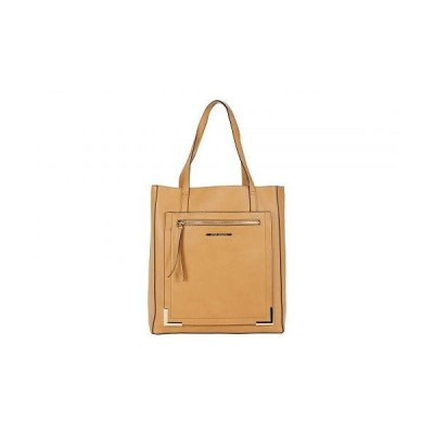 Steve Madden スティーブマデン レディース 女性用 バッグ 鞄 トートバッグ バックパック リュック Btori Tote - Camel