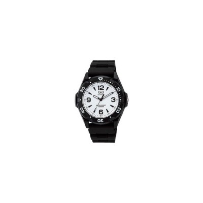 シチズンCBM シチズン時計 Q&Q 腕時計 スポーツ VR44-002 【正規品】