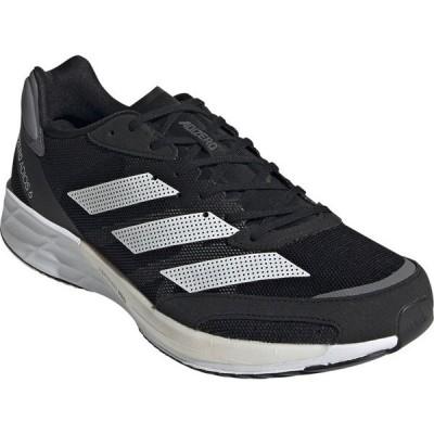 adidas(アディダス) ADIZERO JAPAN 6 M リクジョウ シューズ H67509