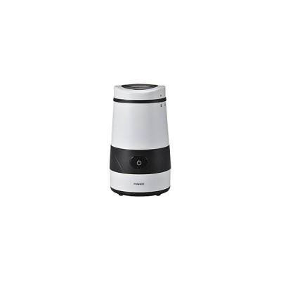 ハリオ EMP-5-W 電動コーヒーミル・プロペラ  ホワイト