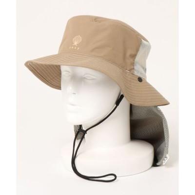 帽子 ハット UV SUP CAMP HAT/ROXY ロキシー レディース サーフハット  マリンハット