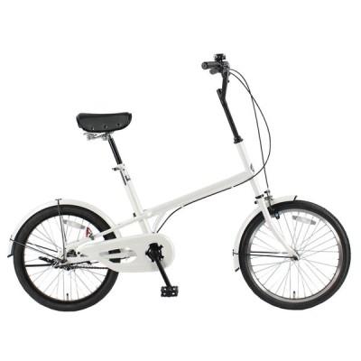 自転車 20インチ 小径車 vianova ヴィアノヴァ rinon カスタム 12色