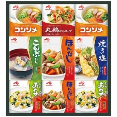 味の素 調味料ギフト LC-30N 6823-074