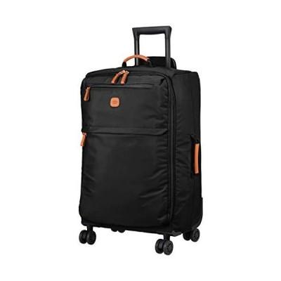 スーツケース X-TRAVEL 53L 65 cm 2.9kg ブラック