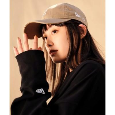 帽子 キャップ ニューエラ キャップ 9TWENTY 高橋愛