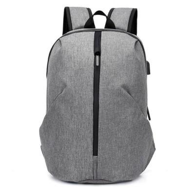 リュックサック ビジネスリュックメンズ レディース USB充電  高耐久性 ビジネスバック 盗難防止  大容量バッグ 鞄 多機能バッグ 通勤