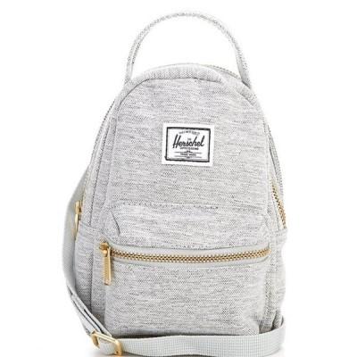 ハーシェルサプライ レディース ショルダーバッグ バッグ Nova Crossbody Bag
